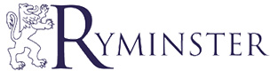 Ryminster Medico-Legal Services