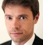 gp expert witness dr grant_charlesworth_jones