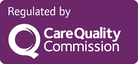 rYMINSTER HAS PASSED IT'S CQC inscpection